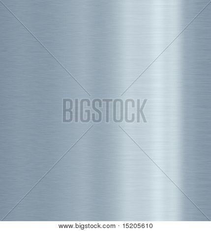 a nice brushed metal texture
