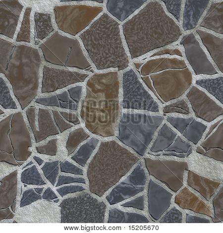 nice seamless tiles texture