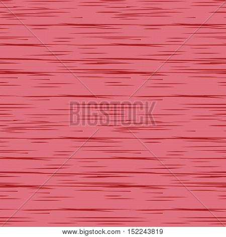 Abstract background. Seamless striped pattern. Melange. Modern background heathered stripes.