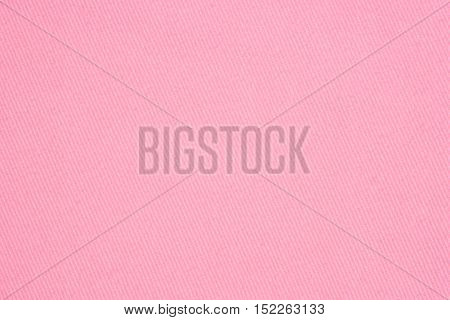 canvas textile background.  Abstract background, empty template.