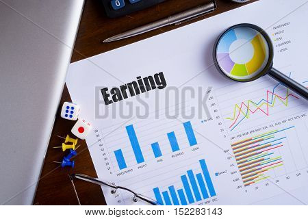 yield, achievement, business, income, marketing, turnover, result, earnings, takings, proceeds, remuneration, makings, payment, progress, purchase, salary, improvement, pay, wage, white, tag, success, commercial, gain, finance, revenue, goal, word, develo