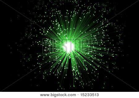 Green Telecommunication Future