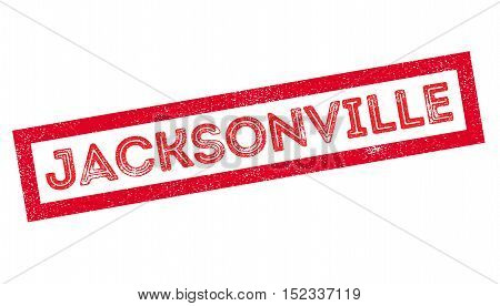 Jacksonville Rubber Stamp