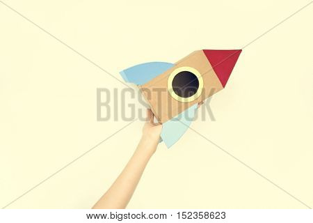 Aerospace Aircraft Aviation Flying Jet Trip Concept