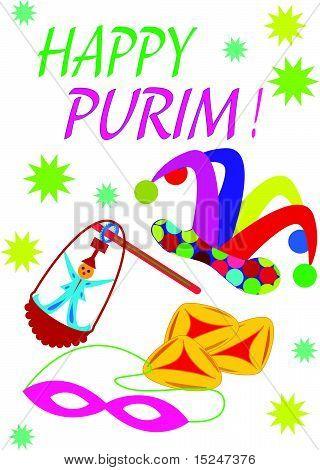 Purim.eps