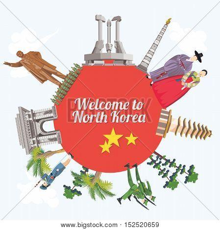 Northkorea13