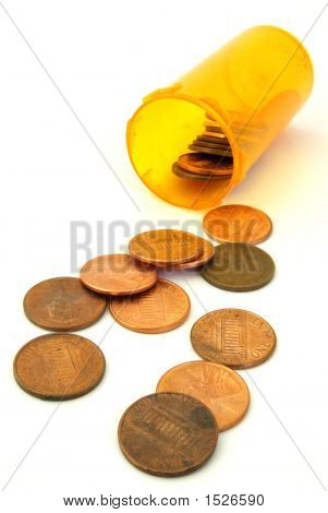 Cheep Pills
