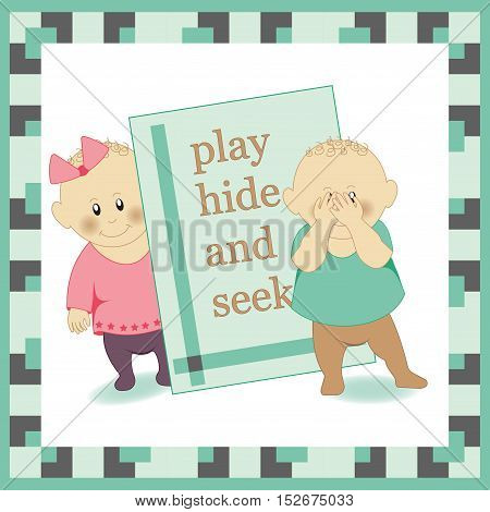 Play Children_1 .eps