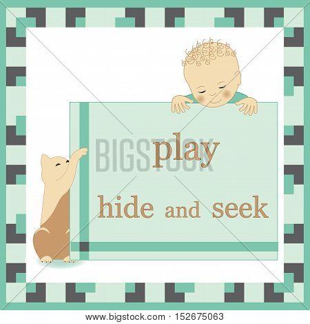 Play Children_3