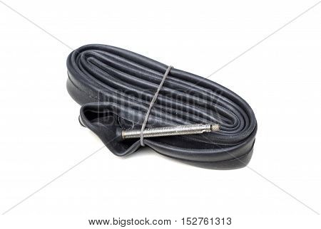 Bicycle inner tube tire for road bike