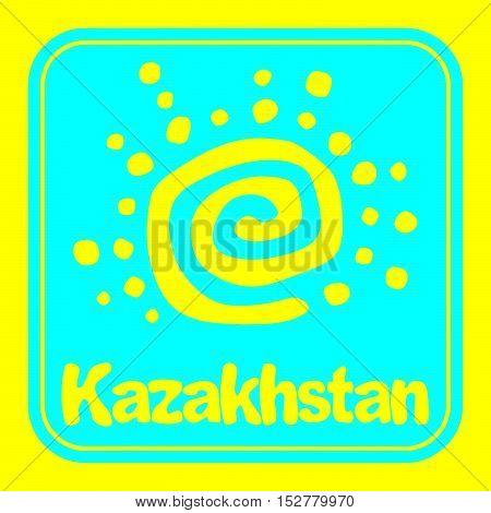 Kz-logo-2015-013.eps