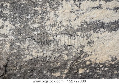 Old Stone Marble Texture Background. (High. Res.)