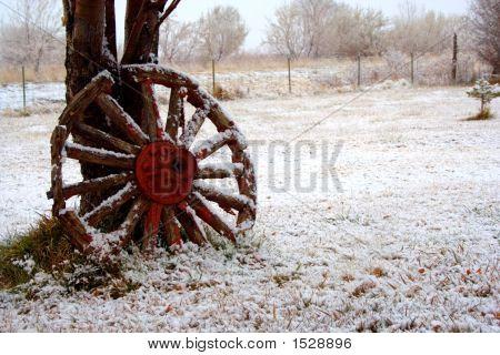 Winter_Wagonwheel