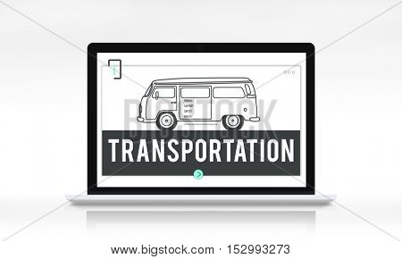 Transportation Vehicle Safety Services Concept
