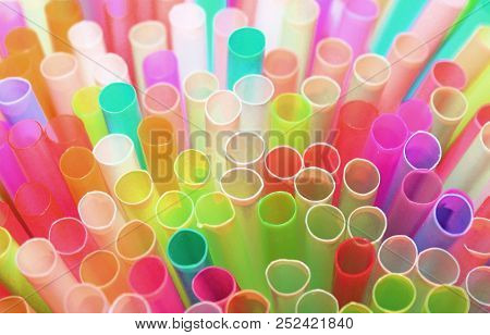 Straw,straws,abstract,background,beverage,bright,closeup,cocktail,color,colorful,drink,drinking Stra