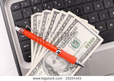 Online-Marketing und Business