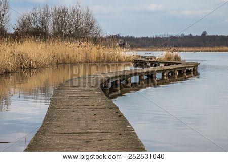 The Belgian Park