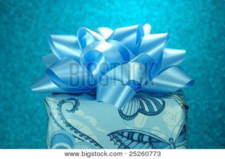 A Celebration Gift