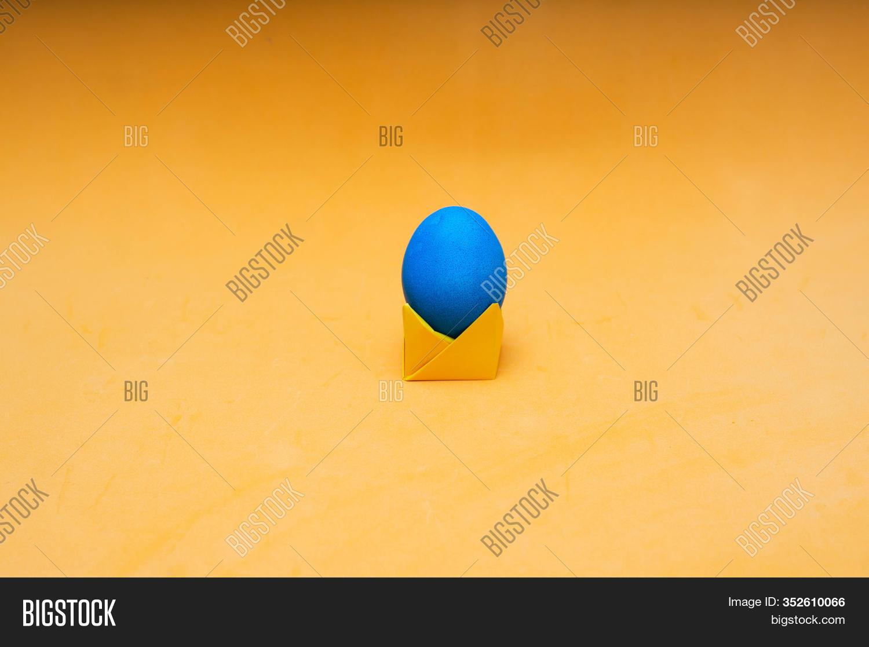 Origami Photo Frame Tutorial - Make a Photo Display! - Paper Kawaii | 1117x1500
