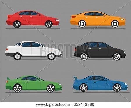 Colorcar30-01.eps
