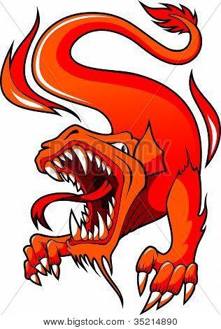 Fire_dragon.eps