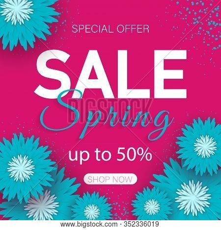 Sale banners womens day. Spring background. Womens Day poster. Springillustration. Spring banners. Spring Vectors. SpringVector Illustration. Spring template. Spring banner, spring flyer, spring design, spring with flowers, Copy space text area