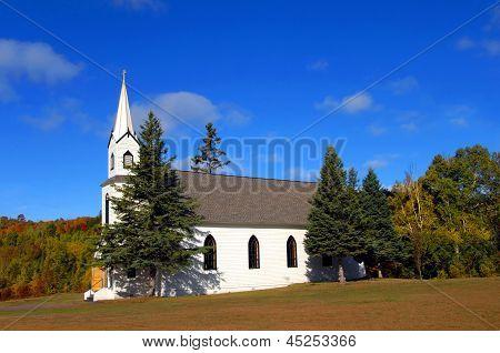 Phoenix Church