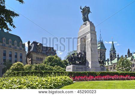 Ottawa Response