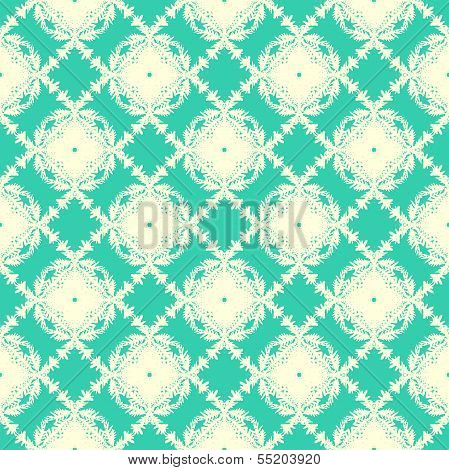 Simple, elegant seamless vector pattern. Texture for web, print, home decor, summer fall fashion textile, fabric, website or wedding invitation background poster