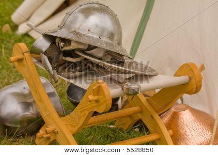 Medieval Hel