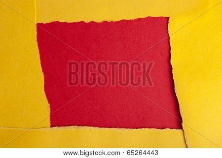 Paper Quader