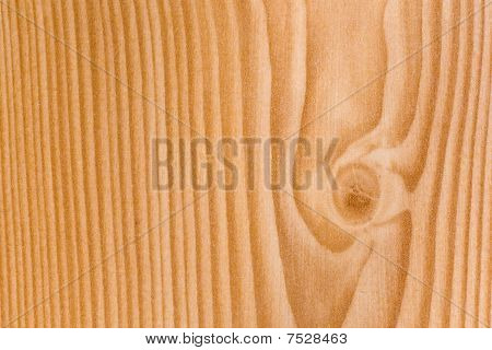 texture of artificial  wooden plank , sample of the light wood poster