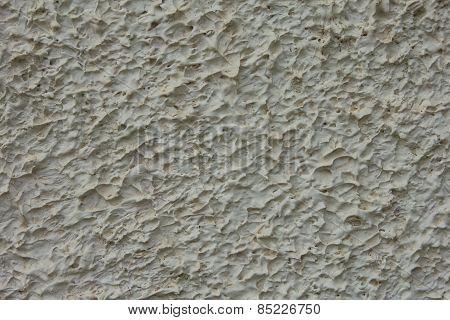 Wall Textured