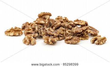Focus On Walnuts