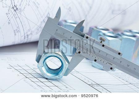 Working Instruments