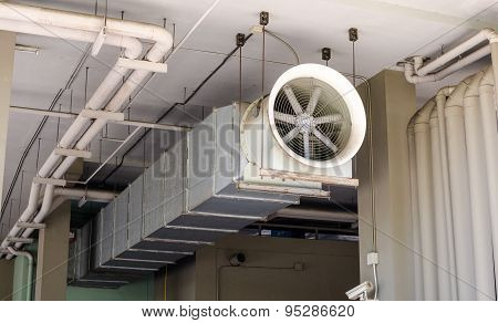 Air Passage Tube