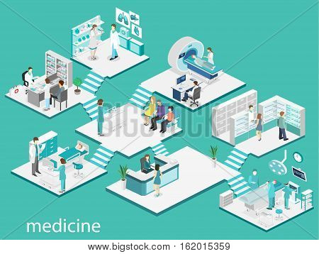 Mri's Images, Illustrations, Vectors - Mri's Stock Photos ...