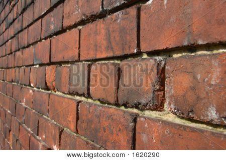 Brick Wakk