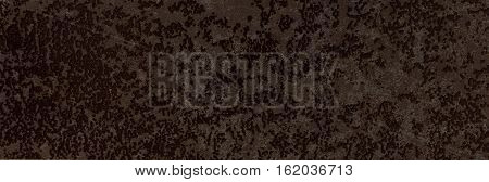 Brown Oxide Texture