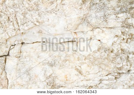 Detail Of Stone Texture Background. Background Texture Of Natural Stone In High Quality.