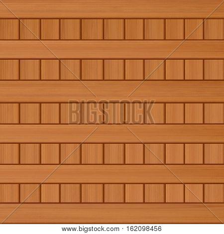 texture patter lite wood square rack square