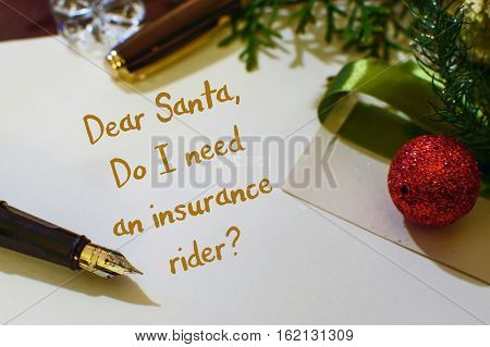 Holiday insurance claims and christmas gift insurance for stolen valuable articles and technology presents like phones and tablets theft and fire