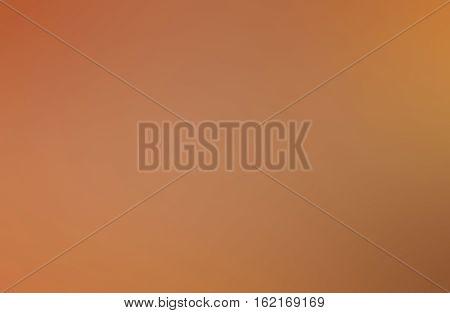 Orange Abstract Background Blur Gradient Design Graphic