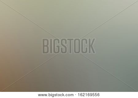 Gray White Green Abstract Background Blur Gradient