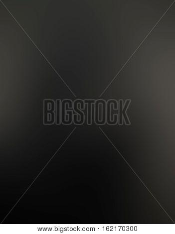 Black White Abstract Background Blur Gradient Design Graphic
