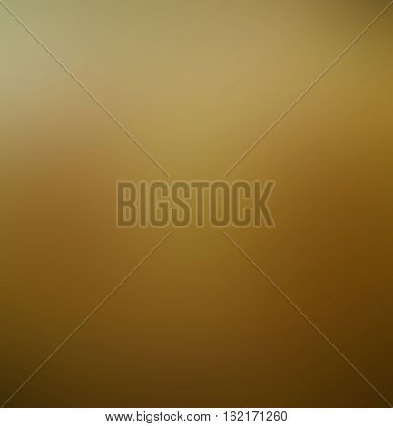 Brown White Abstract Background Blur Gradient Design Graphic