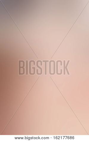 Brown White Pink Abstract Background Blur Gradient