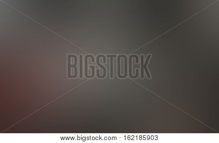 Gray White Red Abstract Background Blur Gradient