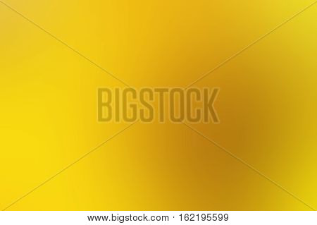 Yellow White Brown Abstract Background Blur Gradient