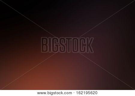 Orange White Violet Abstract Background Blur Gradient